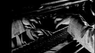 Rafig Babayev - Sad Song (Cuba My Love)
