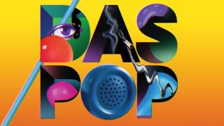 Watch Das Pop Feelgood Factors video
