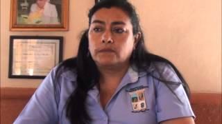 Avance Noticioso San Marcos Tv_22 Enero 2015_Edición 03