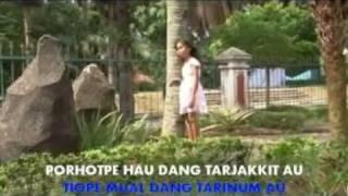 Download Lagu Abigael Pangaribuan / Andung-andung Anak Tading Maetek Gratis STAFABAND
