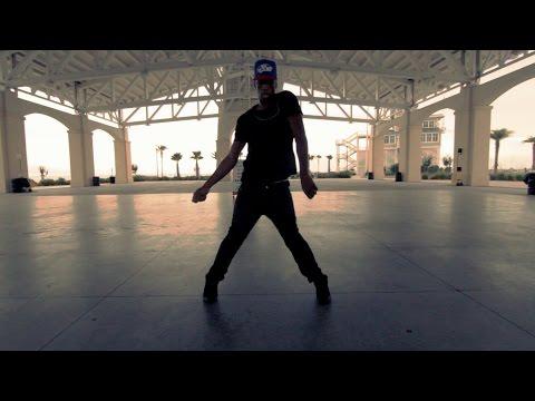 Vonny - I Be Movin Doe (Official Music Video 2015)