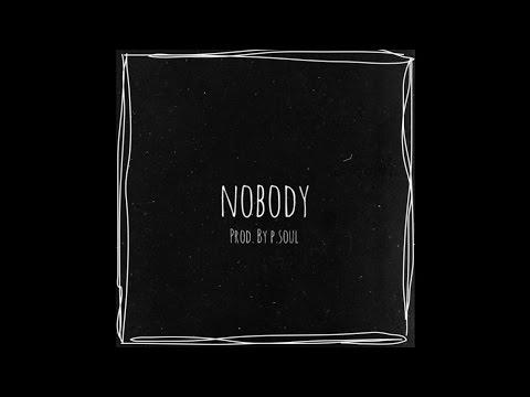 Xxxtentacion Slipknot Instrumental Nobody Prod By P Soul