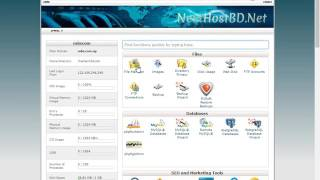 download lagu How To Install Mysql,php Web Scripts  In Web gratis