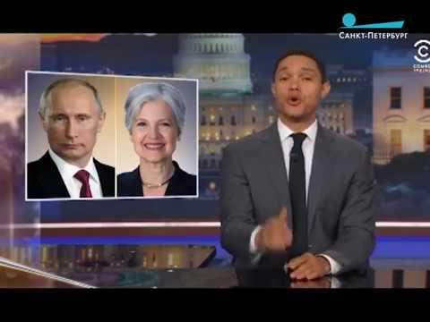 Зарубежные СМИ об отстранении российской олимпийской сборной