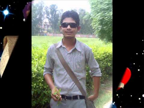 A Mere Dost Lot K Aja video