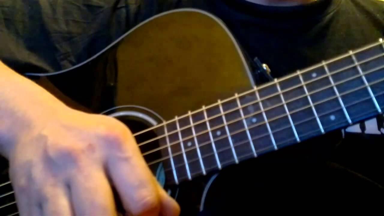 уроки игры на гитаре онлайн для начинающих