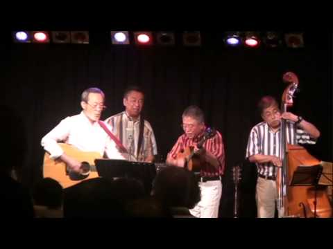 Kingston Trio -