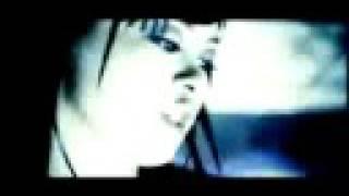 Watch Shanadoo Heart To Heart video