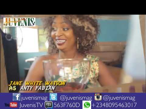 WIFE & GIRLFRIEND FIGHT NAKED OVER HUSBAND & SON (Nigerian Music & Entertainment) thumbnail