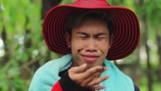 Chiếc Khăn Phiêu - Tùng Sơn [ Official HD ]