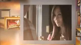 Watch Richard Yap Salamat video