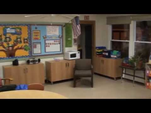 Bridgeton Christian School Virtual Tour