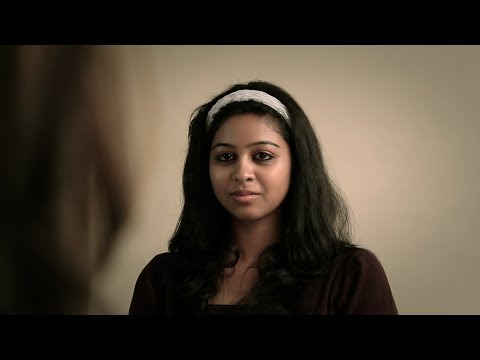 Short Film  :  A Morning..........A Suspense Thriller by ImmortalDreamz...