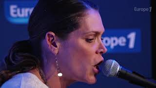 Beth Hart - Bad Woman Blues (Europe 1) Sept.24 2019