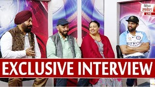 Exclusive Interview  Laatu  Gagan Kokri  Sardar So