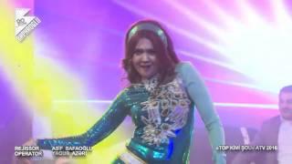 """download lagu """"piya Tu Ab To Aaja"""" - Oksana Rasulova, 2015 gratis"""