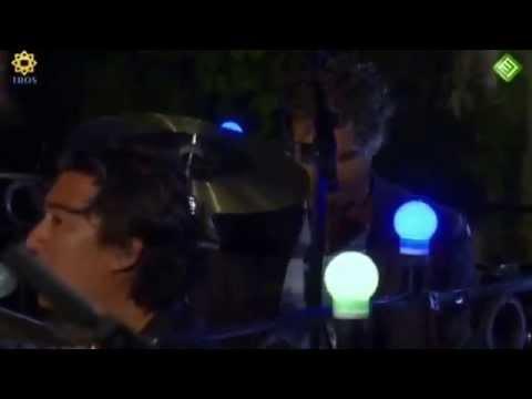 Waylon - Billie Jean De Zomer Voorbij 2012
