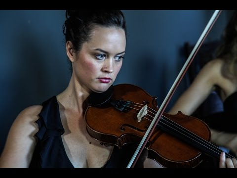 When I Was Your Man - Bruno Mars - Stringspace - String Quartet - cover