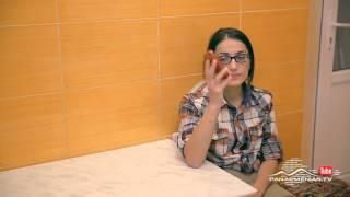 Yerjankutyan Arcunqnere - Episode 12 - 24.11.2015