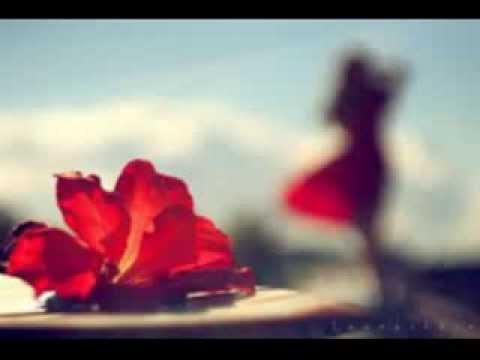 Eros Ramazzotti-Balla solo la tua musica