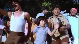 Naan Turichi Talaivarumille|Thanikattu Raja | Songs | RAjaniKanth,Sridevi,Sripriya
