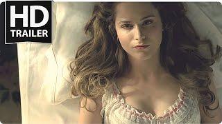 WESTWORLD Season 1 Trailer & Sneak Peeks Compilation (2016) HBO