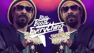 download lagu Dr. Dre - Still D.r.e Ft. Snoop Dogg Trap gratis