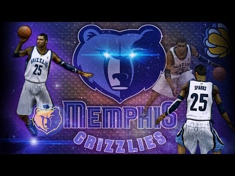 OJ's Way| Do It For The Fans |NBA2k13 MyCareer Feat Andre Johnson & Louis Williams Team History
