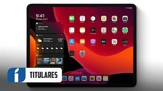 iPadOS Review ¡Descubre la revolución del PC!