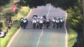 MOST   EXTREME   SPORT   ♛   ✔ 200 Mph 320Km h   Irish Road Racing ✔ UGP NW200 Isle of Man TT