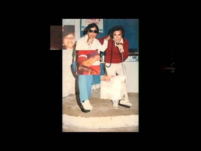 Los Mukis - Plegarias...Homenaje A Armando tames