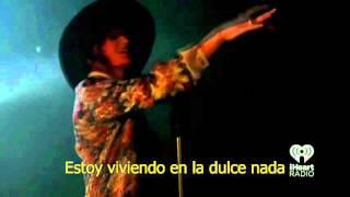 Download Lagu Florence and The Machine - Sweet Nothing [Subtitulada en español] Gratis STAFABAND