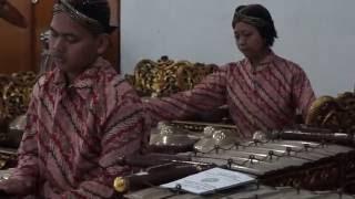 Ricik Ricik Banyumasan Mahasiswa Sekolah Tinggi Agama Buddha negeri Sriwijaya Tangerang Banten