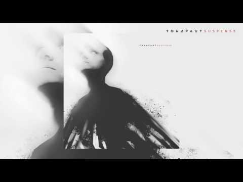 Тони Раут -  Раутвилль II (музыка: Noisecream)