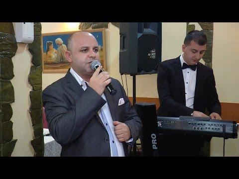 01 Revelion Dunarea Albastra 2015 - Damian Conac video