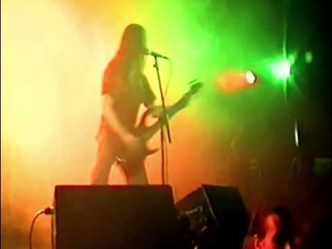 Carcass - Keep On Roting On The Free World
