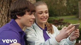 The Lodge: What I've Been Wishing For - Disney Channel Sverige