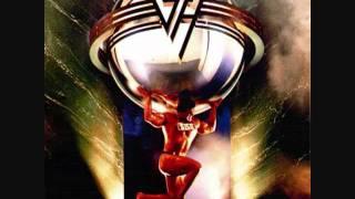 Watch Van Halen Summer Nights video