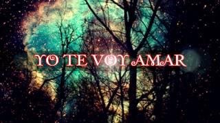 download lagu Yo Te Voy A Amar  Nsync gratis