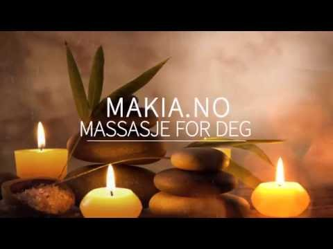 sex leif massasje spa erotisk