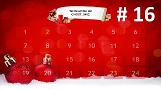 Tag 16 | Conrad Adventskalender IoT 2016 | Ein Webserver-Piano