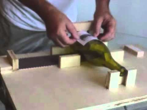 Wine Label Jig.wmv