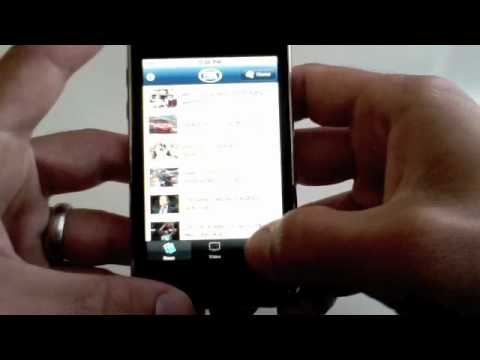 best free iphone apps list best paid iphone apps list shotlist