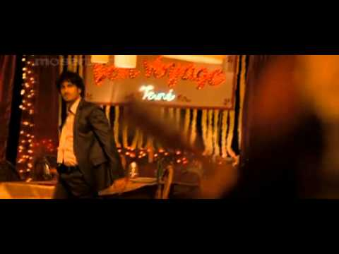 Jiye kyun - Dum Maaro Dum HD full video by waSIF warraICH