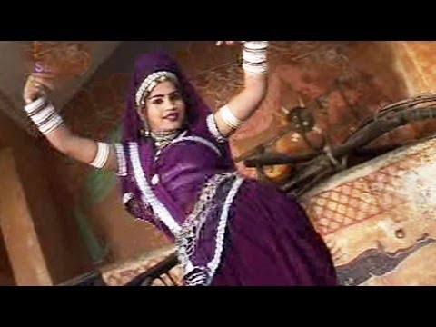 Fagan Ko Mahino Ye Gori - Rajasthani Hot Holi Video Songs 2014 - Chori Ramchandri video