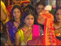 Sharda Sinha Bhojpuri Shaadi Song image