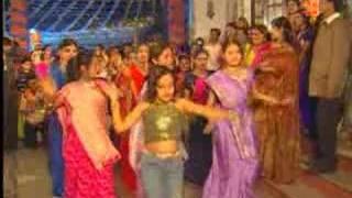 Sharda Sinha - Bhojpuri Shaadi Song