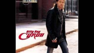 Watch Billy Ray Cyrus Without You video
