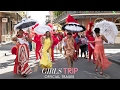 Girls Trip Official Redband Trailer HD mp3