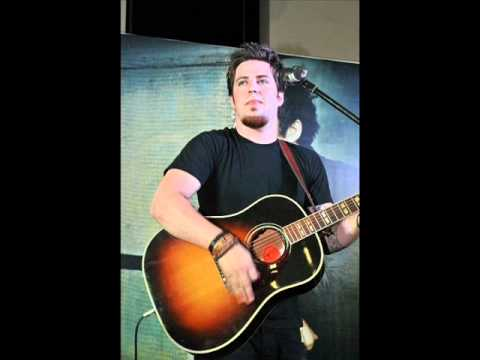 Lee DeWyze featured on Hong Kong Radio Station